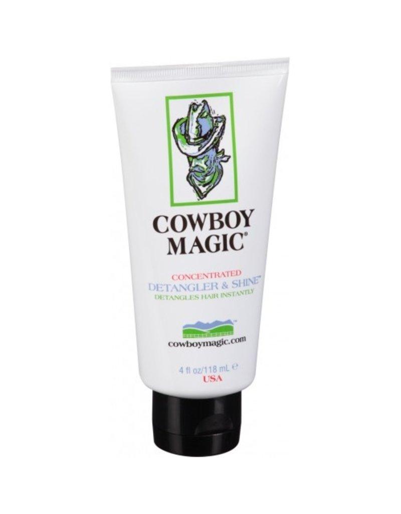 COWBOY MAGIC® Detangler & Shine