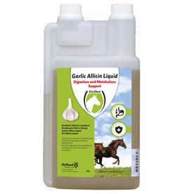 Excellent Garlic Allicin Liquid EU (Knoflook vloeibaar)