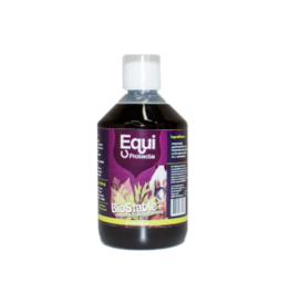 EQUI Protecta Biostable +