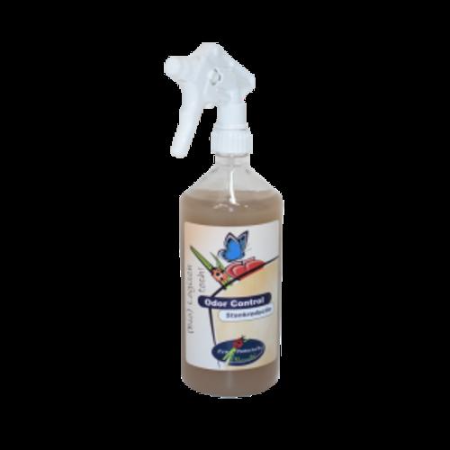 Eco Protecta Odor Control