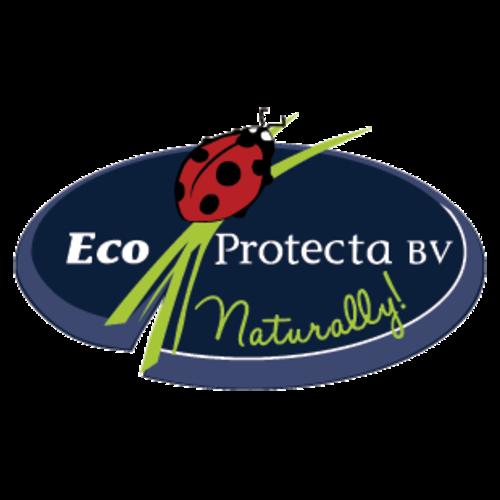 Eco Protecta