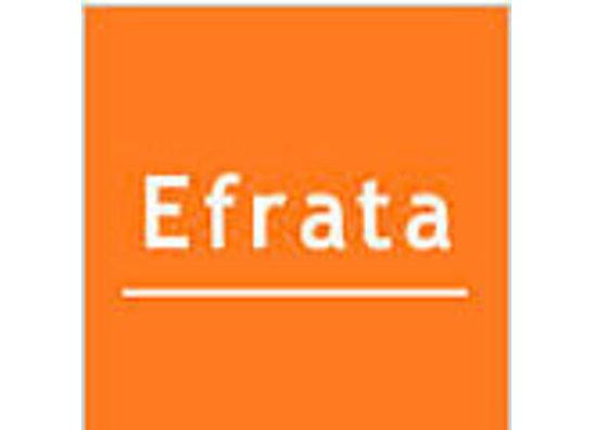 Efrata