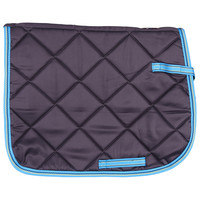 Saddle Pad XS