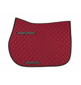 PFIFF GP saddle cloth 'Lavina'