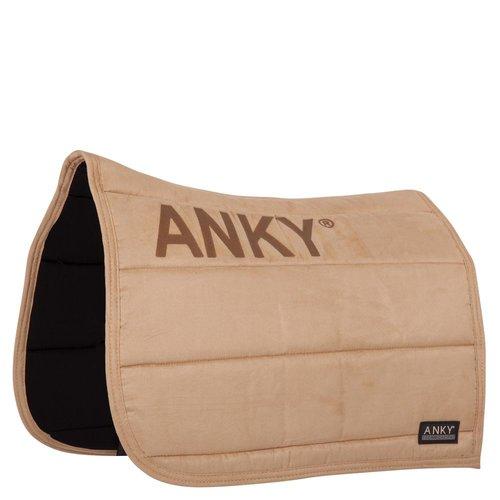 Anky Pad dressuur XB110