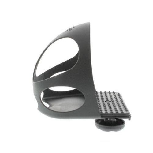 COMPOSITI  Matrix Comfort toe clip
