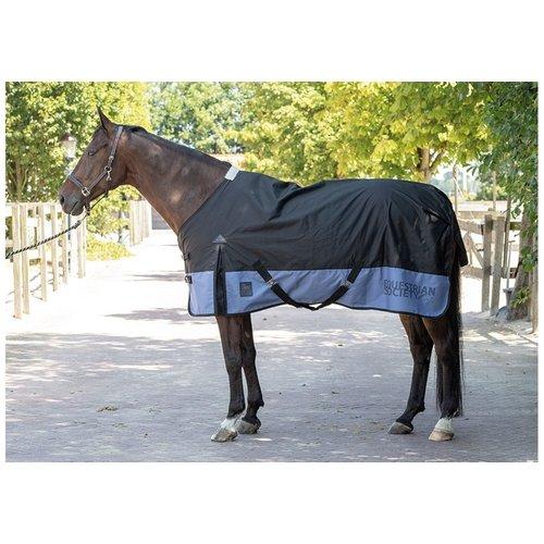 Harry's Horse Regendeken Thor 0gr