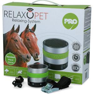 RelaxoPet PRO Horse