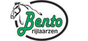 BENTO