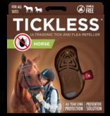 Tickless Horse 6-12 maand