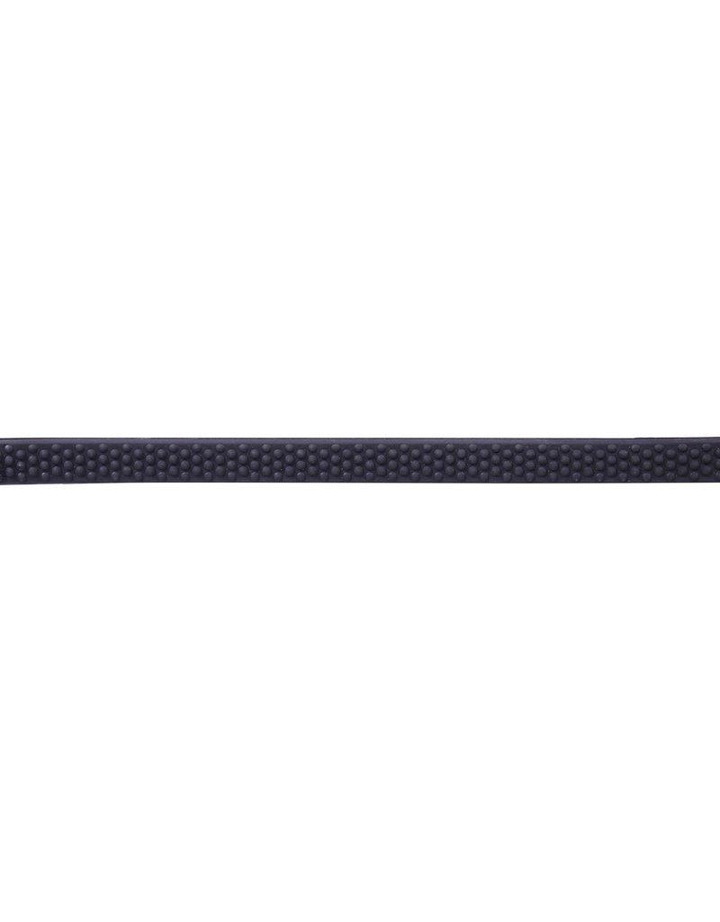 QHP Teugel rubber soft
