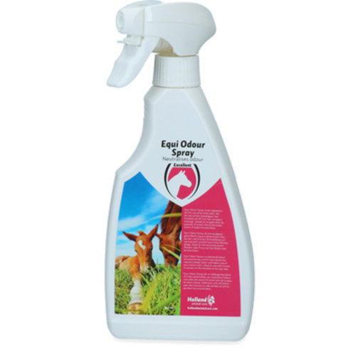 Excellent Equi Odour Spray