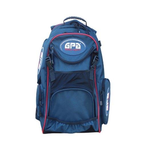GPA Helmet bag 4S