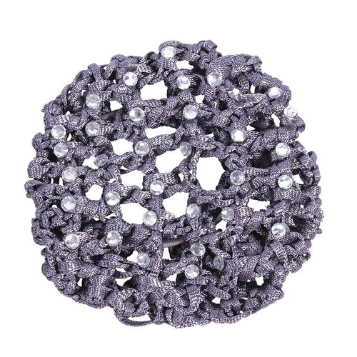 QHP Haarnetje Diamond