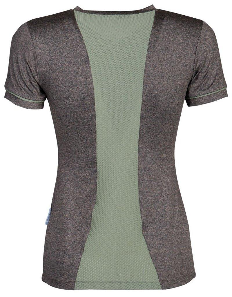 Harry's Horse Shirt Copley