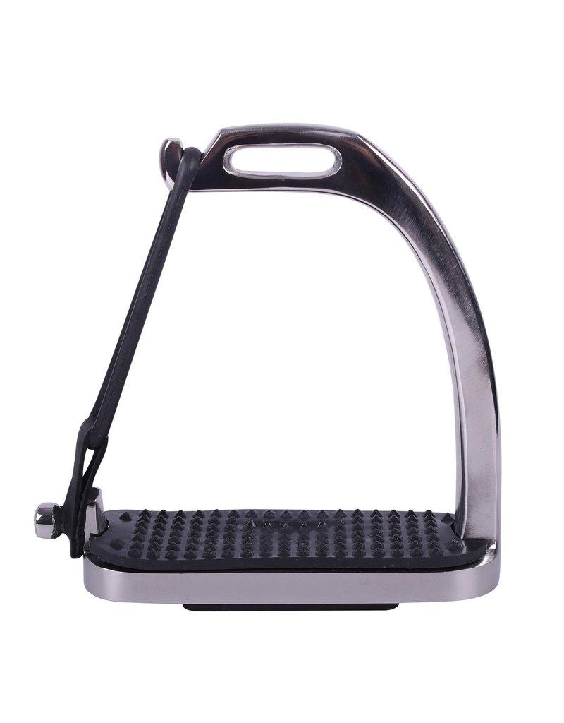 QHP Veiligheidsbeugel 12 cm