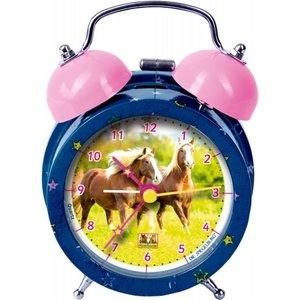 Alarmwekker Paardenvriend