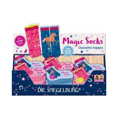 Magische sokken