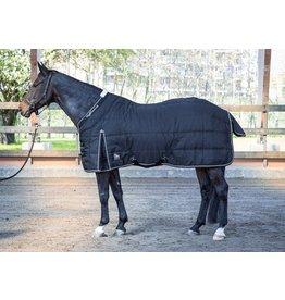 Harry's Horse Staldeken Highliner 300
