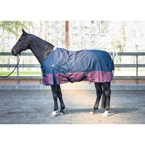 Harry's Horse Regendeken 0gr Thor fleece