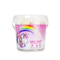 Treats Unicorn