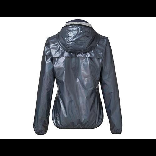 PK International Sportswear Jacket Kjento