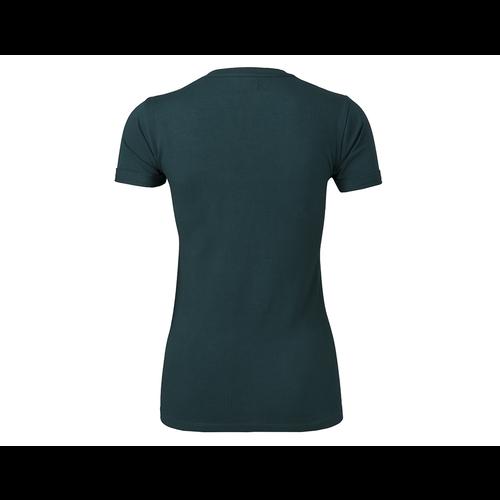 PK International Sportswear cotton Shirt Kardieno