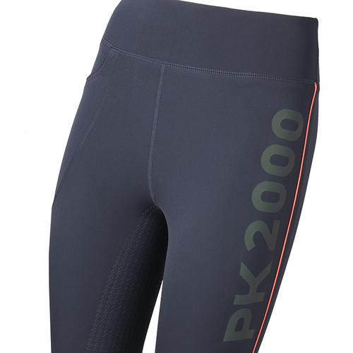 PK International Sportswear Rijbroek Kaygo