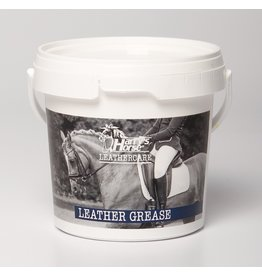 Harry's Horse Ledervet (500 ml.)