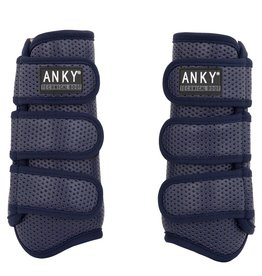 Anky Technical Climatrole Boot