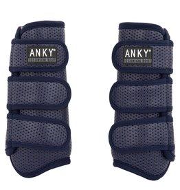 Anky Technical Climatrole Boot