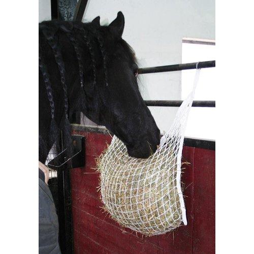 Harry's Horse Slow feeder