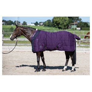 Harry's Horse Staldeken Highliner 300gr
