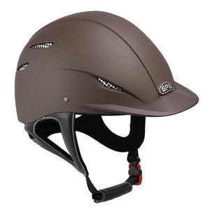 GPA Helmet Easy 2X