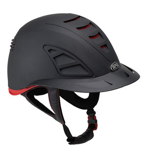 GPA Helmet First Lady 4S