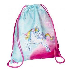 porttas Unicorn Paradise