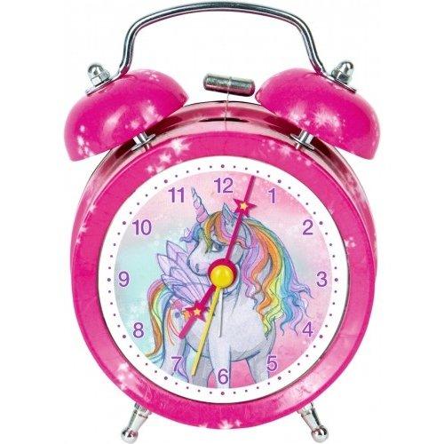 Wekker Unicorn