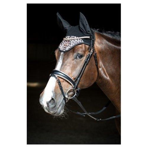 Harry's Horse Oornetje Cats