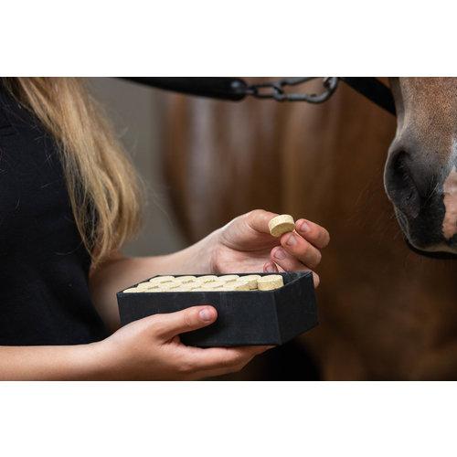 Excellent Horse Healthy Box Weerstand