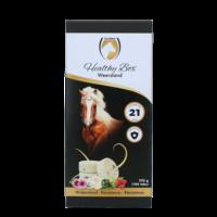 Horse Healthy Box Weerstand