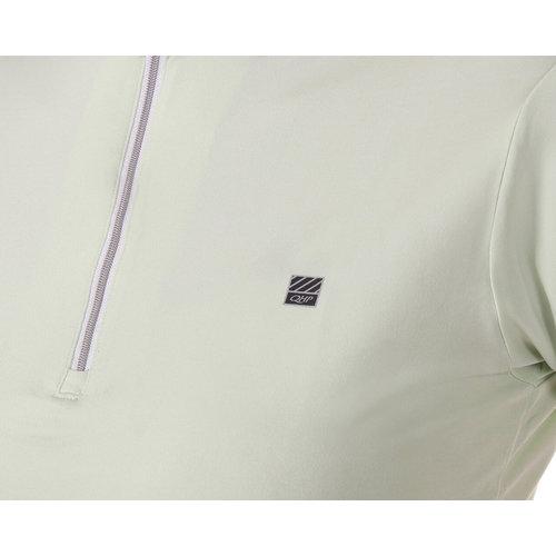 QHP Sportshirt Tie dye
