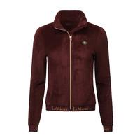 Liberte Fleece Jacket