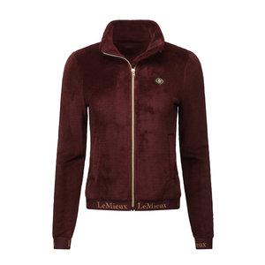 LeMieux Liberte Fleece Jacket