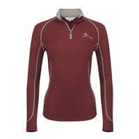 Base Layer Mulberry