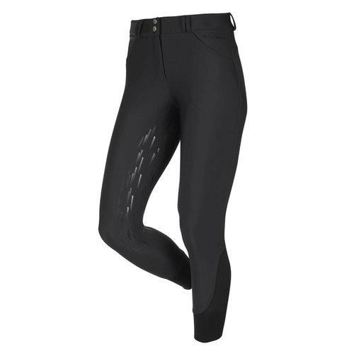 LeMieux  DryTex Waterproof Black