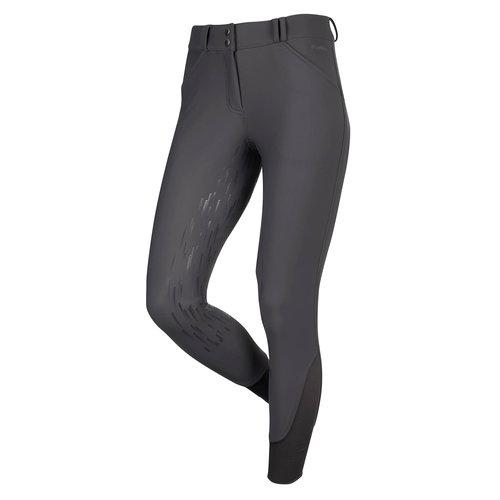 LeMieux  DryTex Waterproof Breeches Carbon
