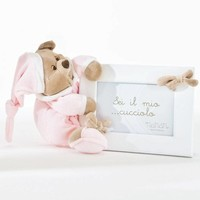 fotolijst puccio - roze
