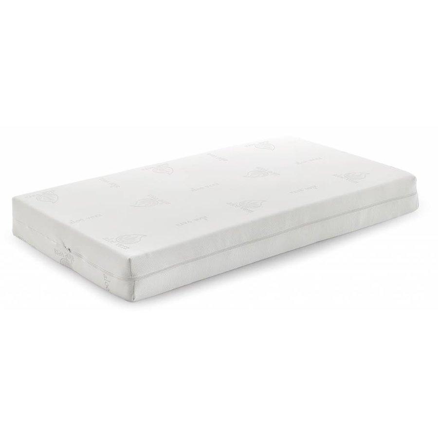 matras voor ledikant-1