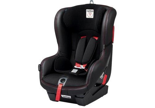 Peg Perego Kinder autostoel  - zwart