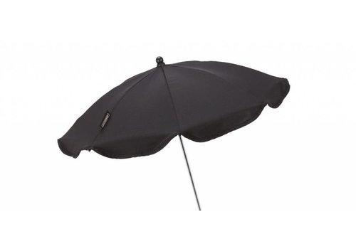 Bébécar Parasol T-507